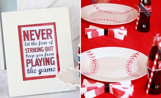 um-doce-dia-como-partida-baseball-08