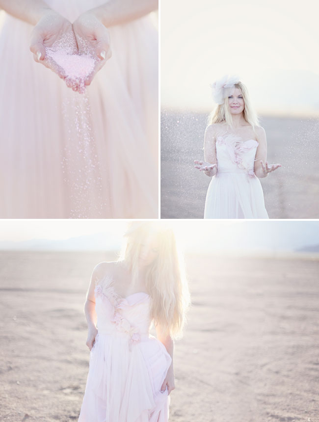 um-doce-dia-deserto-rosa-palido-12