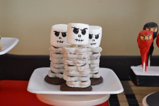um-doce-dia-festa-ninjago-lego-03