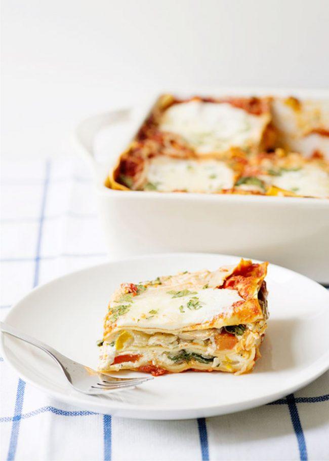 um-doce-dia-lasagna-vegetariana-13
