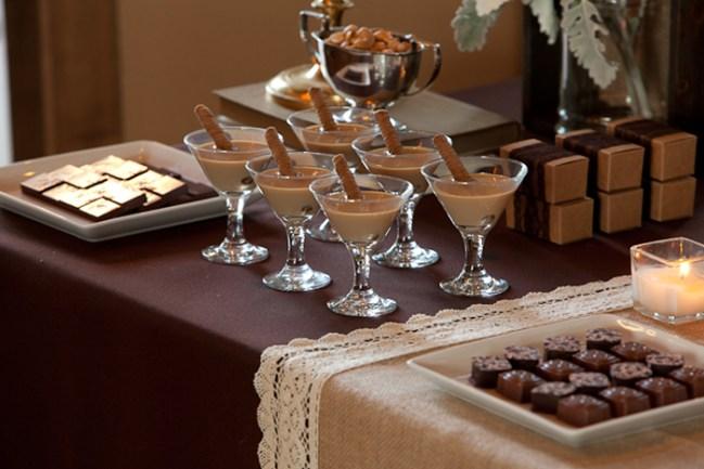 um-doce-dia-sonho-amante-chocolate-01