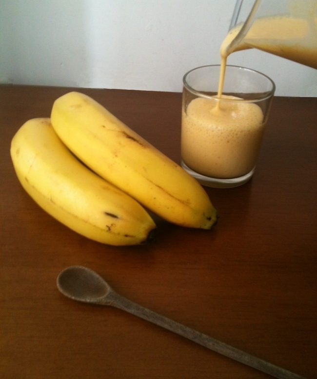 um-doce-dia-yellow-smooth-06