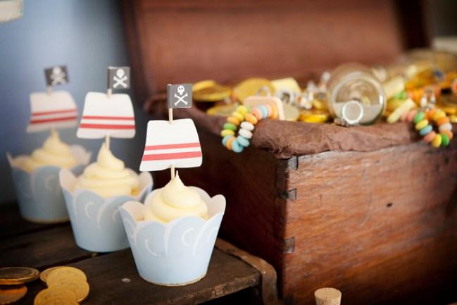 um-doce-dia-ahoy-pirata-rum-11