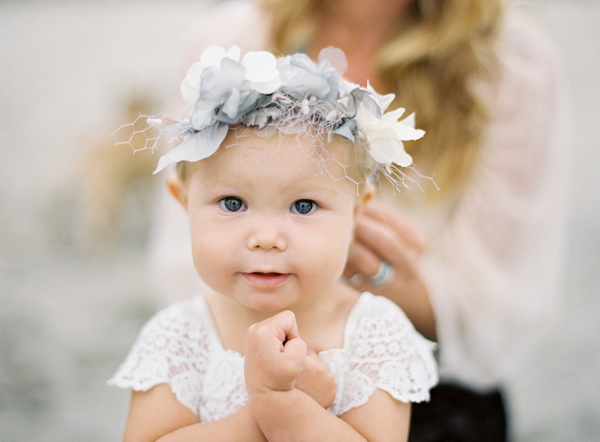 um-doce-dia-casamento-toque-amish-15