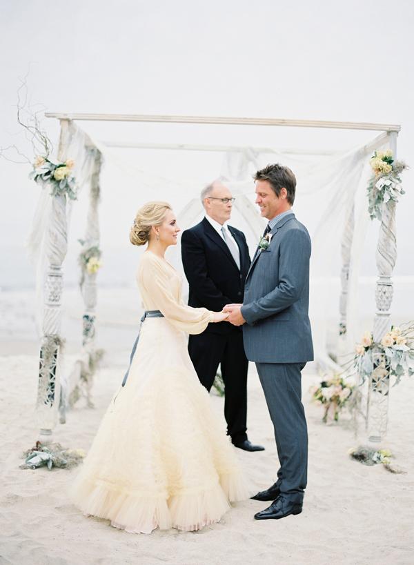 um-doce-dia-casamento-toque-amish-16