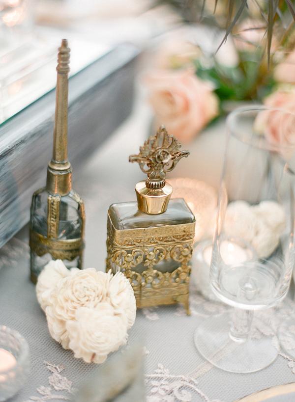 um-doce-dia-casamento-toque-amish-17