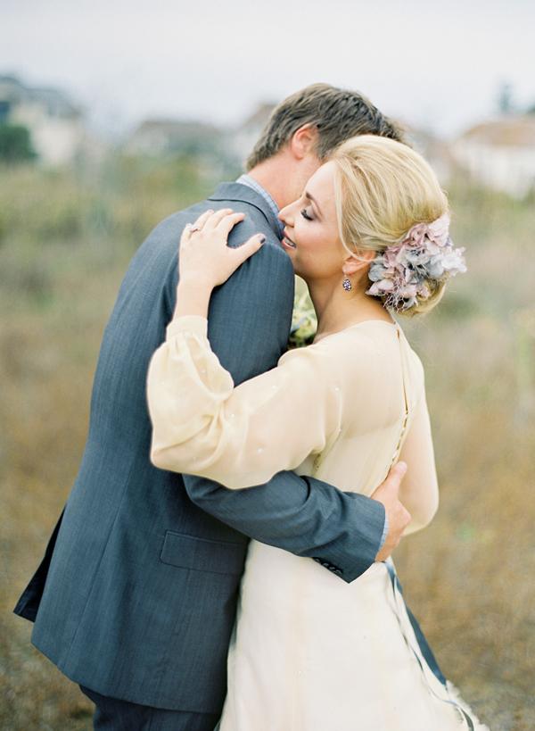 um-doce-dia-casamento-toque-amish-25