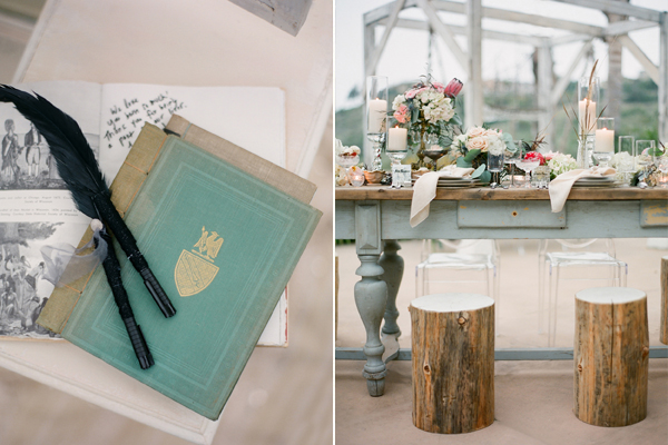 um-doce-dia-casamento-toque-amish-27