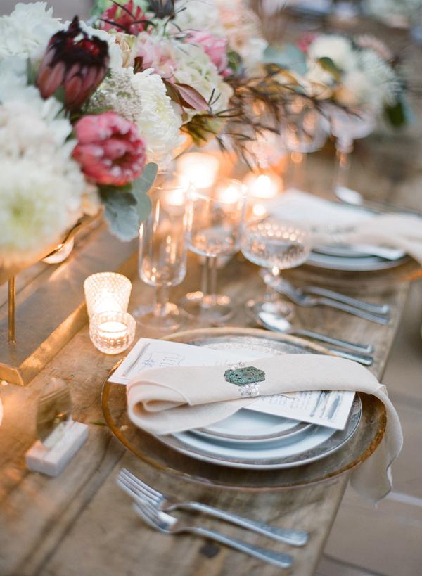 um-doce-dia-casamento-toque-amish-33