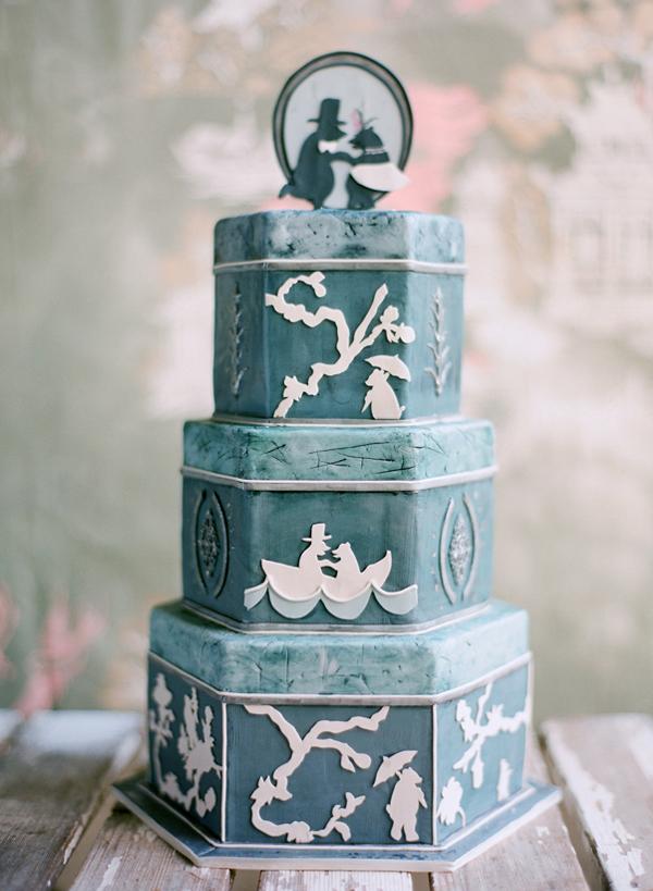 um-doce-dia-casamento-toque-amish-40