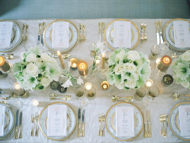 um-doce-dia-champanhe-borbulhante-floral-elegante-18