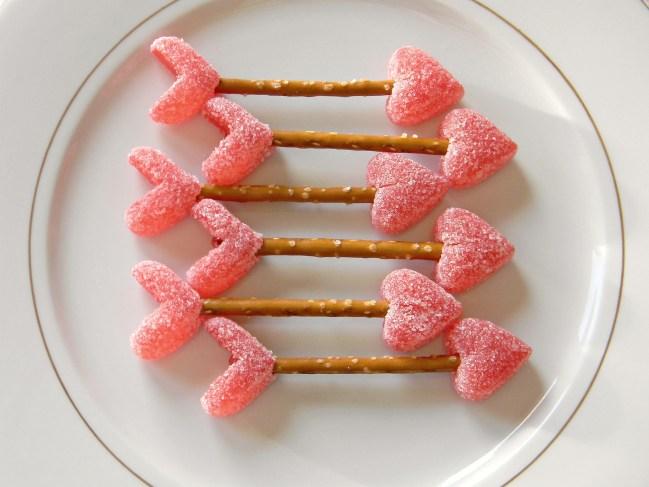 um-doce-dia-flecha-cupido-comestivel-02