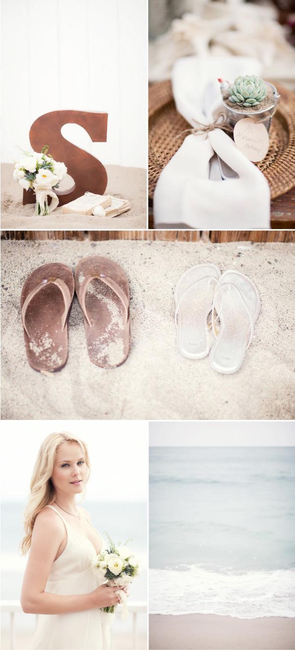 um-doce-dia-lindamente-praiano-01