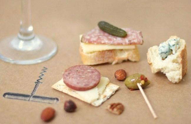 um-doce-dia-mesa-queijos-09