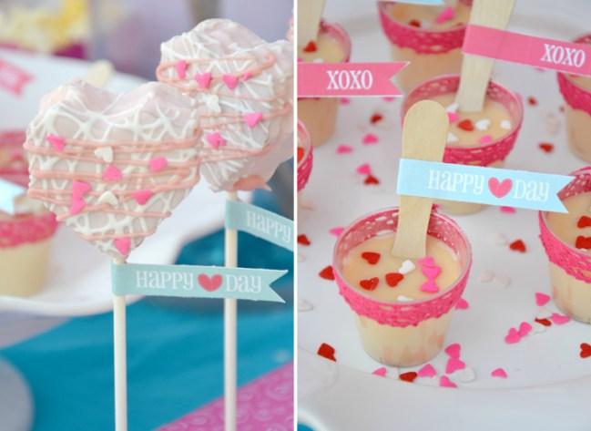 um-doce-dia-namorados-pink-turquesa-01