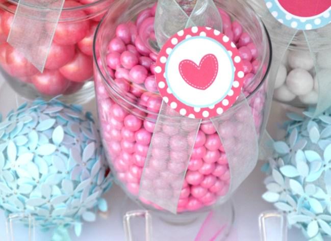 um-doce-dia-namorados-pink-turquesa-04
