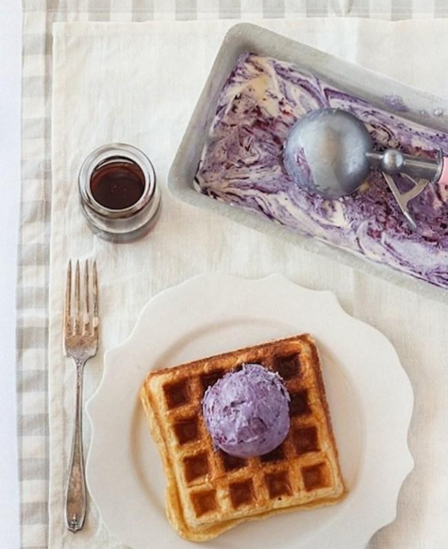 um-doce-dia-sorvete-saborizado-mirtilo-03