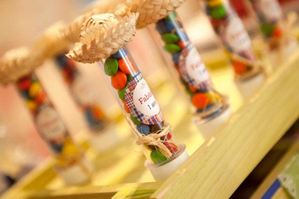 um-doce-dia-aniversario-festa-junina-08