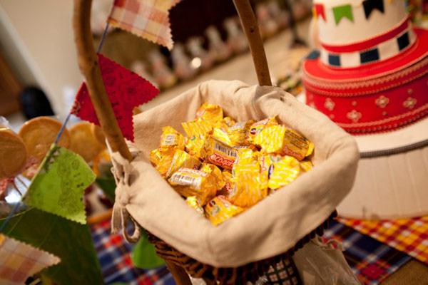 um-doce-dia-aniversario-festa-junina-10