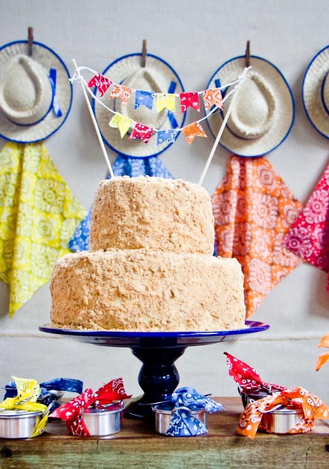 um-doce-dia-arraia-festa-junina-10