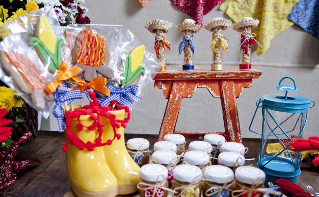 um-doce-dia-arraia-festa-junina-20