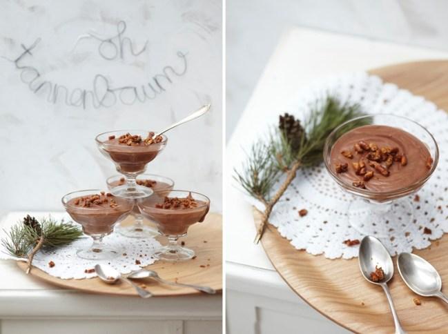 um-doce-dia-autentica-mousse-de-chocolate-01