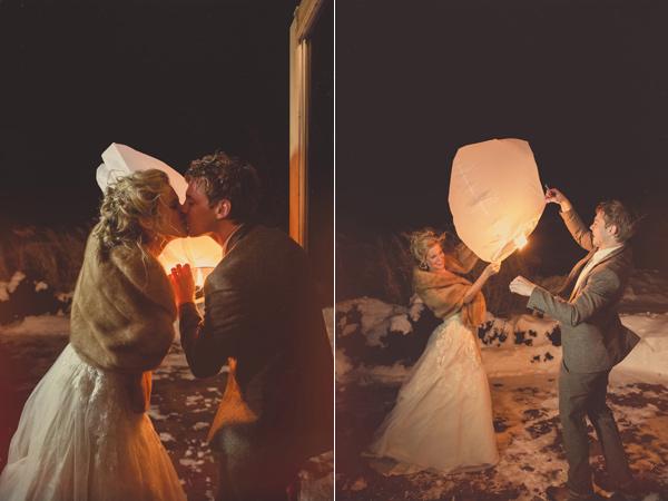 um-doce-dia-casamento-glam-ao-ar-livre-23