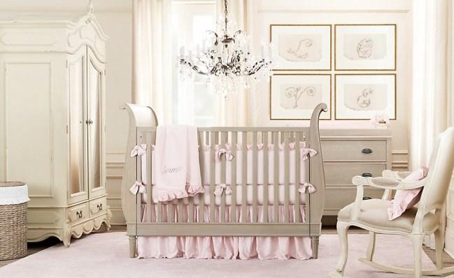 um-doce-dia-quartos-bebe-cores-neutras-14