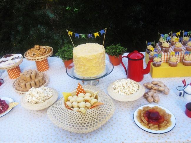 um-doce-dia-viva-sao-joao-festa-junina-03