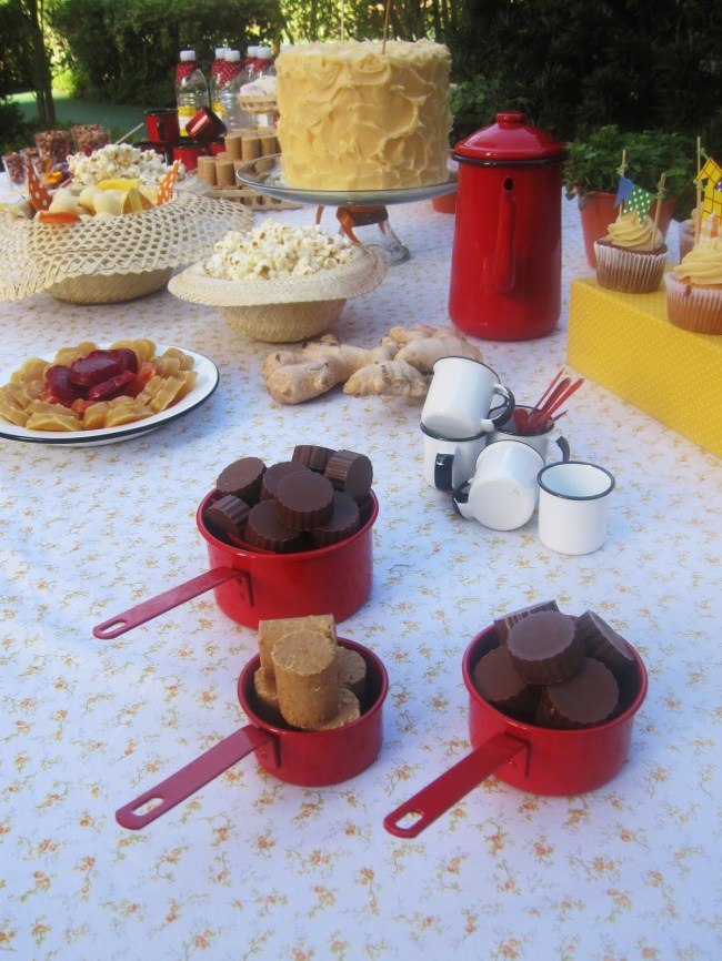 um-doce-dia-viva-sao-joao-festa-junina-06