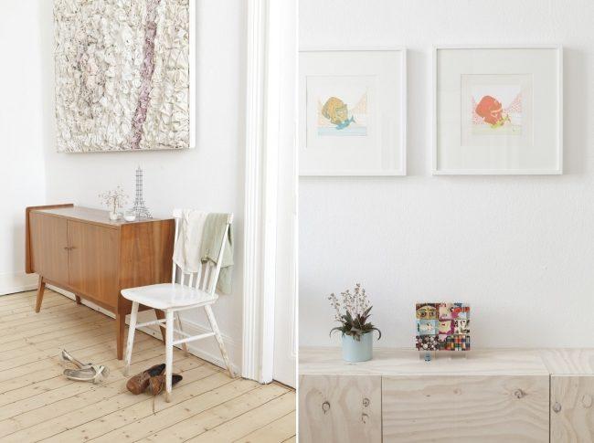 um-doce-dia-apartamento-wiesbaden-pelo-studio-oink-06