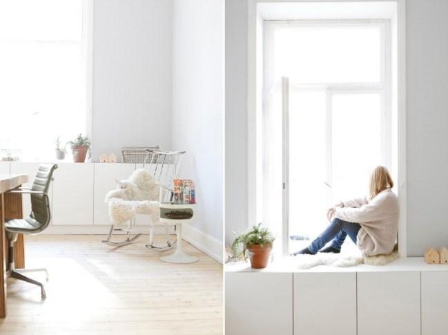 um-doce-dia-apartamento-wiesbaden-pelo-studio-oink-14