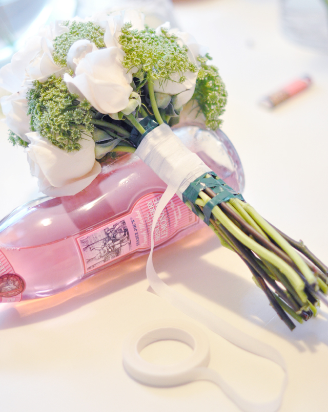um-doce-dia-bouquet-neutro-09