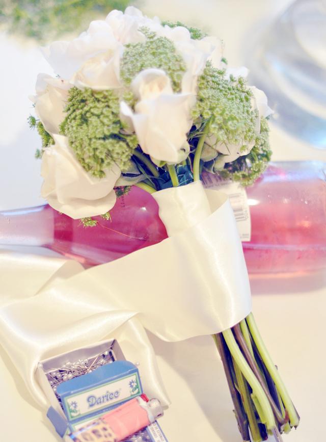 um-doce-dia-bouquet-neutro-10