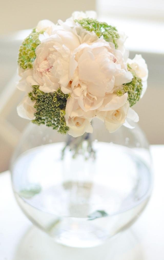 um-doce-dia-bouquet-neutro-13