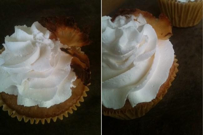 um-doce-dia-cupcake-coco-com-abacaxi-carla-antoni-04