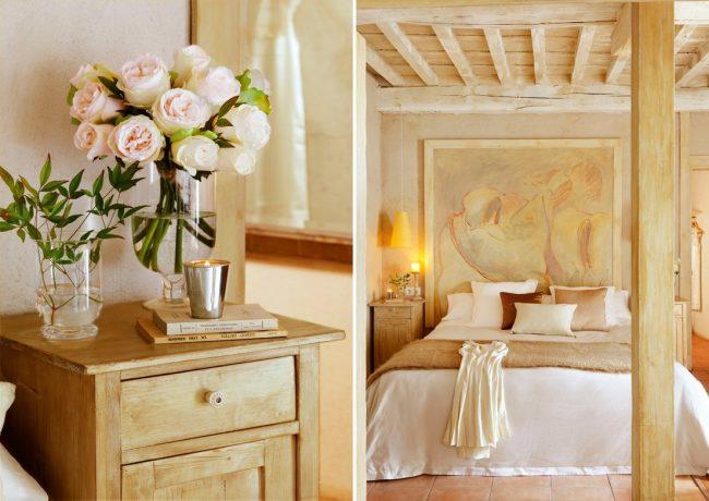 um-doce-dia-decoracao-casa-de-la-sal-12