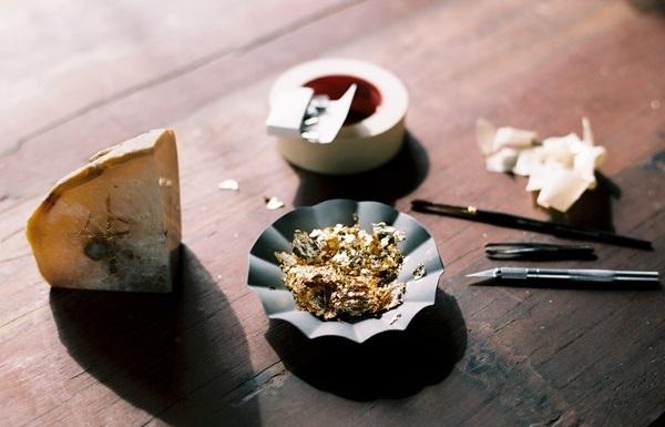 um-doce-dia-elegante-marcador-agata-ouro-07