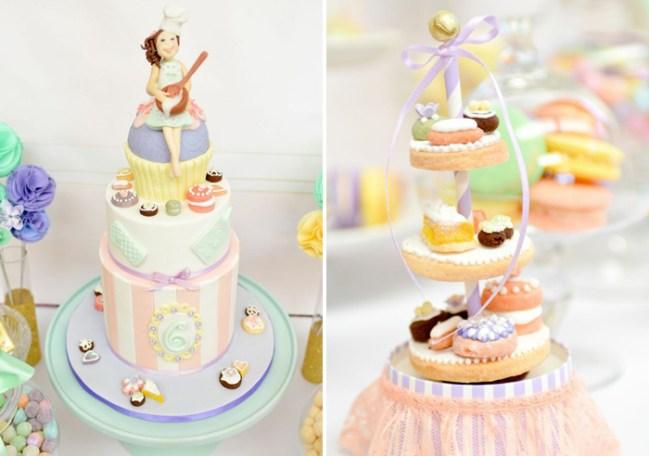 um-doce-dia-festa-aniversario-confeiteira-de-mao-cheia-01