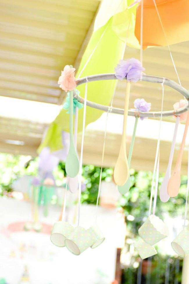 um-doce-dia-festa-aniversario-confeiteira-de-mao-cheia-11