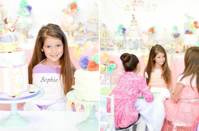 um-doce-dia-festa-aniversario-confeiteira-de-mao-cheia-18
