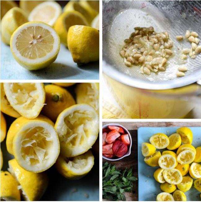 um-doce-dia-limonada-fesca-morango-hortela-02