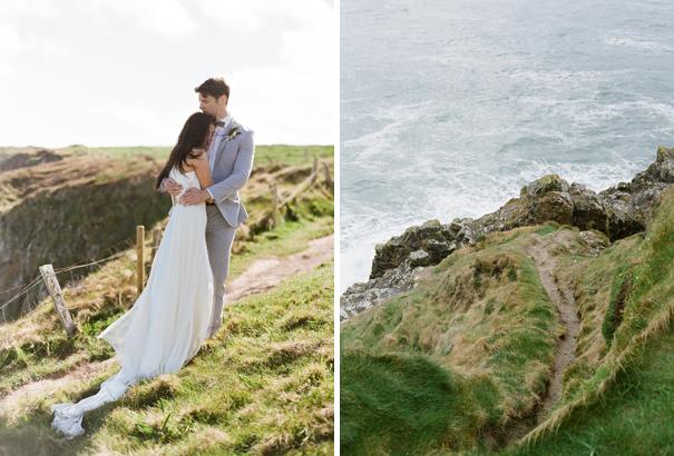 um-doce-dia-lindo-casamento-litoral-irlandes-05