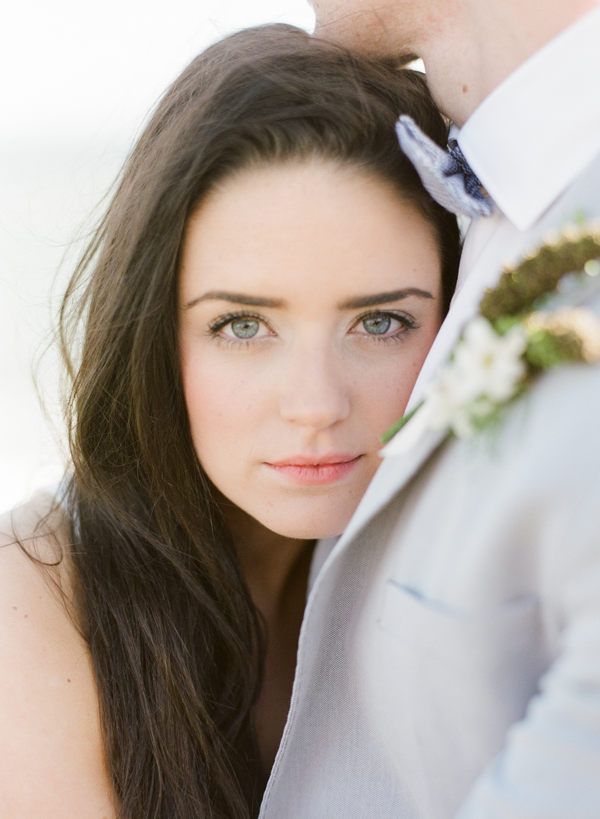 um-doce-dia-lindo-casamento-litoral-irlandes-08