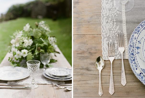 um-doce-dia-lindo-casamento-litoral-irlandes-12