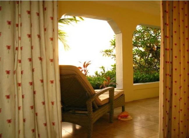 um-doce-dia-viagem-rock-house-bahamas-15