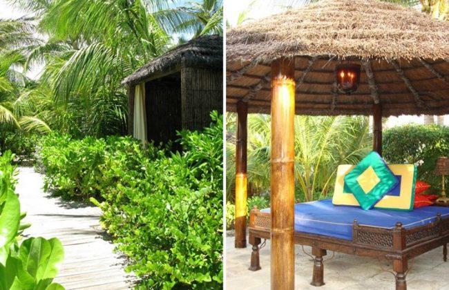 um-doce-dia-viagem-rock-house-bahamas-18
