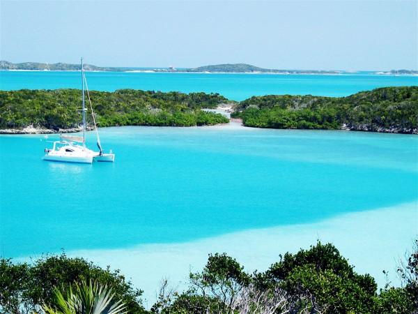 um-doce-dia-viagem-rock-house-bahamas-23