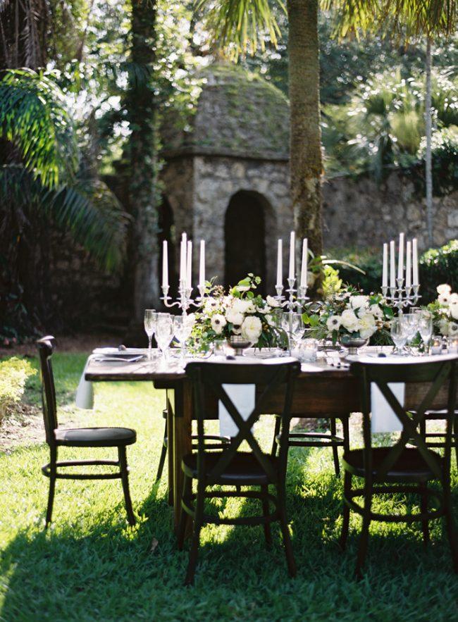 um-doce-dia-casamento-belo-e-classico-09