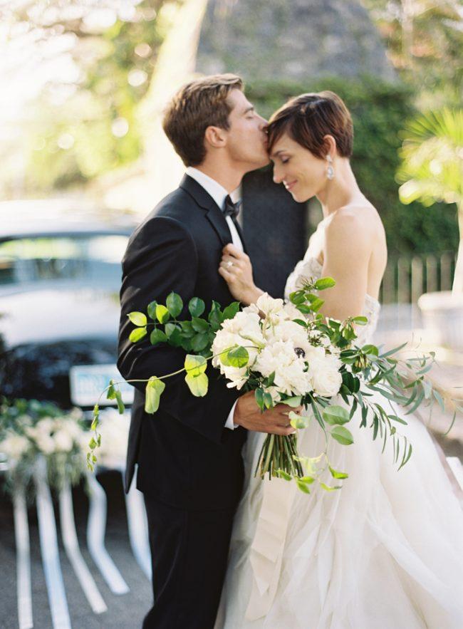 um-doce-dia-casamento-belo-e-classico-14